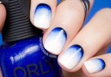 40 Best Nail Polish Designs To Try In Super Ideas