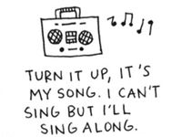 1000+ images about Songs and Music on Pinterest