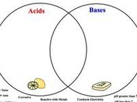 57 best Phy Sci 5 acids bases and solutions images on