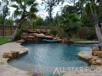 1237 best really cool pools images on Pinterest   Water ...