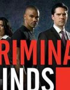 best criminal minds images on pinterest matthew gray gubler cast and dr spencer reid also rh