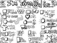 84 best SEL activities for children images on Pinterest