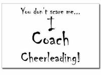 363 best Cheer Coach Info, Ideas, Inspiration... images on