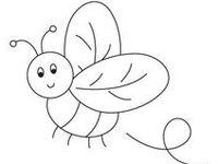 45 best images about COLOR&CLIP ART-Bees/Butterflies/etc