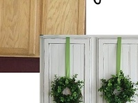 , Stain, Refinishing, etc. on Pinterest | How To Paint, Stain Wood ...