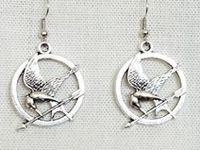 1000+ images about Hunger Games Crafts, Merchandise, and