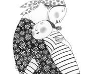 lici lamb (licilamb2) on Pinterest