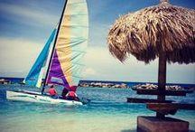 Sunscape Resorts Amp Spas Sunscaperesorts On Pinterest