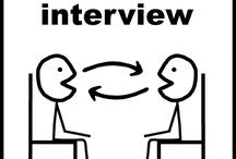 PLU Career Connections (plucareer) on Pinterest