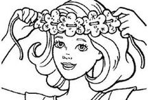 5sos Coloring Pages Printable Coloring Pages