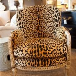 Cheetah Print Heel Chair Chairs At Homesense Upholstery Inspiration On Pinterest | Upholstery, Ottomans And Settees