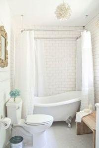 bathroom trash can on Pinterest | Bathroom Trash Cans ...