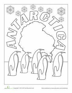 Walter Payton Coloring Pages Coloring Pages