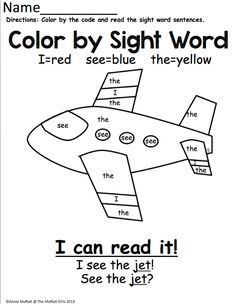 Homeschool--Letters/Phonics/Sight Words on Pinterest