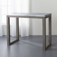 1000+ ideas about Counter Height Table on Pinterest