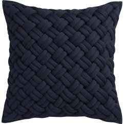 Navy Blue And Black Living Room Ideas Paint Colors For Dining 1000+ About Pillows On Pinterest | Peacock ...