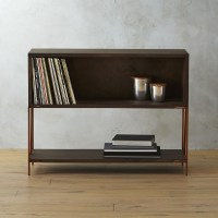 1000+ ideas about Stereo Cabinet on Pinterest