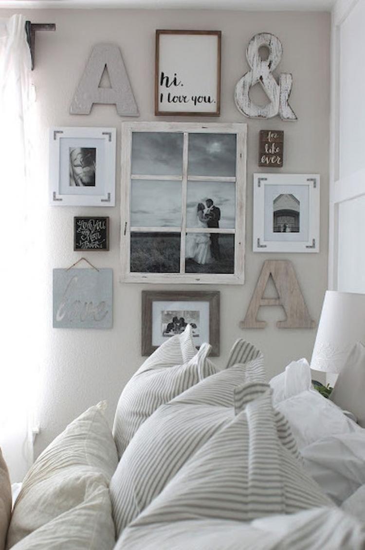 urban master bedroom farmhouse remodel ideas also rh pinterest