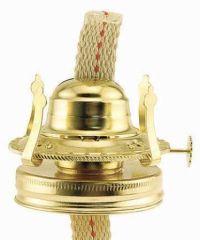 Mason Jar Oil Lamp Kit | Jar lamp and Oil lamps