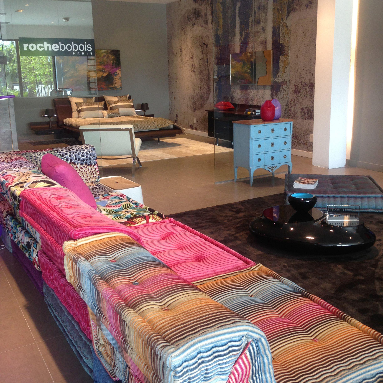 sofa mah jong roche bobois precio bernhardt riviera grand opening celebration at the north palm