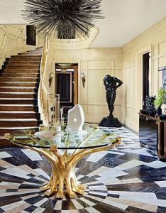 House also how to get the perfect rug decor interior design ideas rh in pinterest