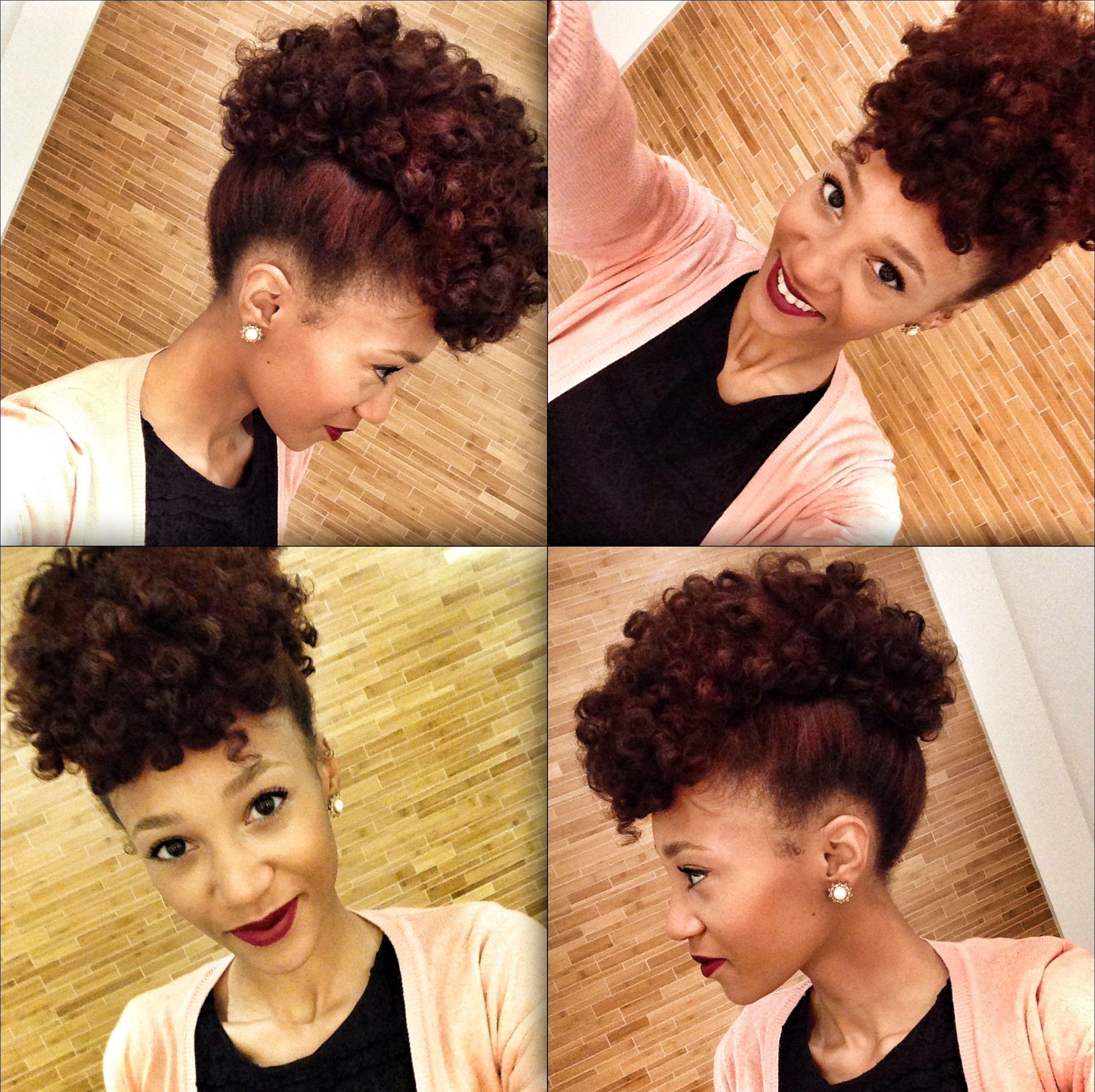 Lovely Definition Naturalistas Pinterest Damp My Hair And