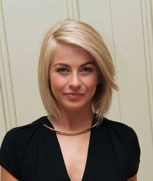 Julianne Hough Bob Hair Stuff Pinterest Bobs My Hair And