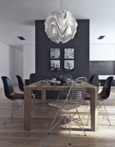 design pinterest dark colors internal and interiors also rh