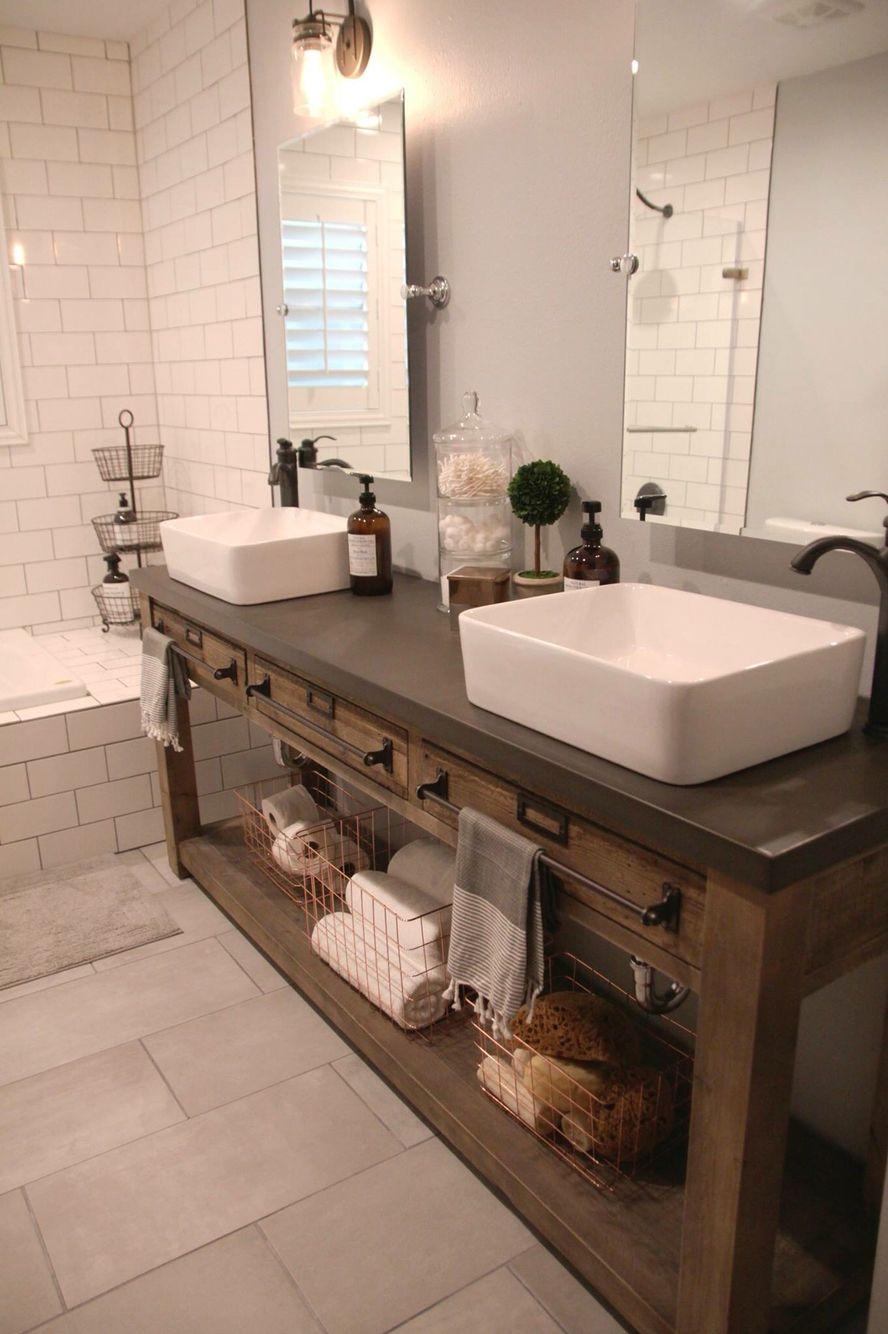 Best 25 Farmhouse bathroom sink faucets ideas on Pinterest  Rustic bathroom sink faucets