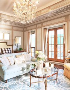 Best interior designer in singapore also nen pte ltd rh za pinterest