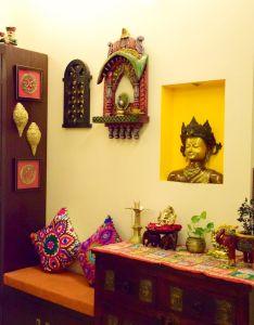 Home Entrance Decoration India Valoblogi Com
