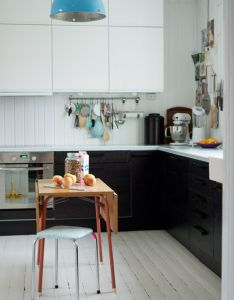 Simple also lacy   dream house pinterest kitchens interiors and rh