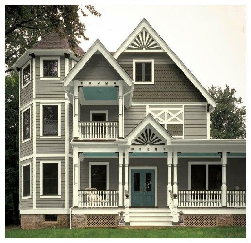 Victorian House Paint Colors Exterior Uk Exterior Paint Color