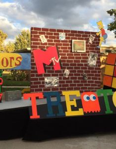 homecoming float pinterest floats and  theme also rh