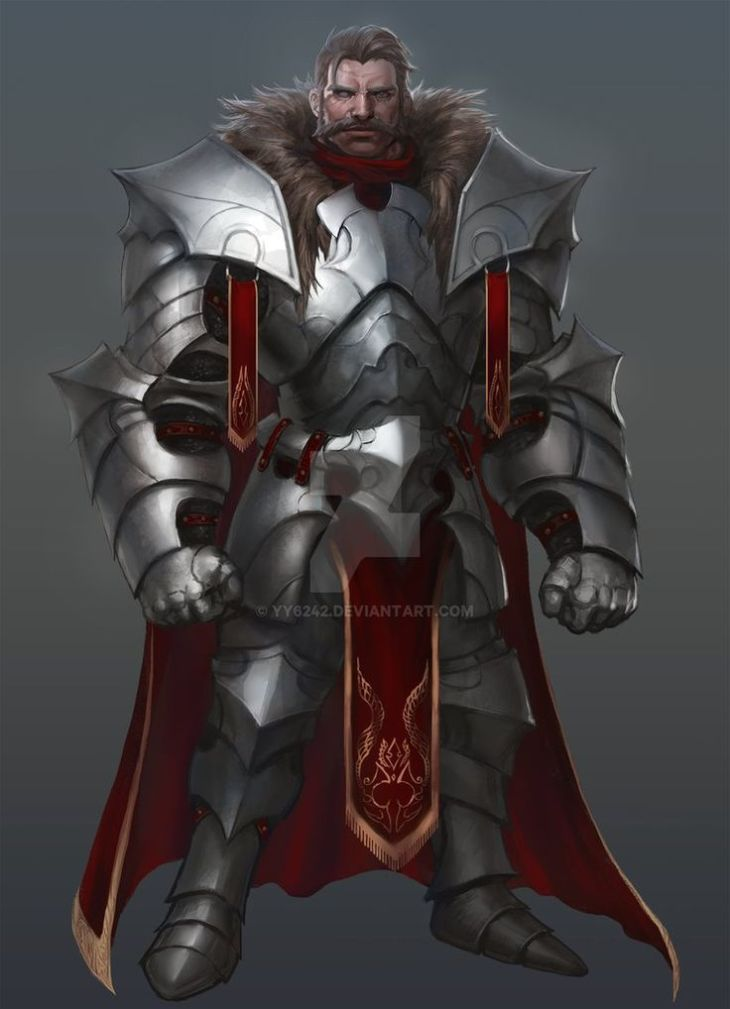 Image result for fantasy pictures of knights templars