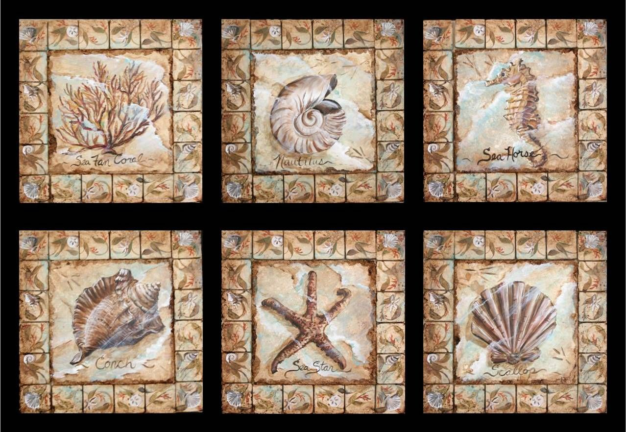 decorative ceramic tiles kitchen breakfast bars tile inserts home decor