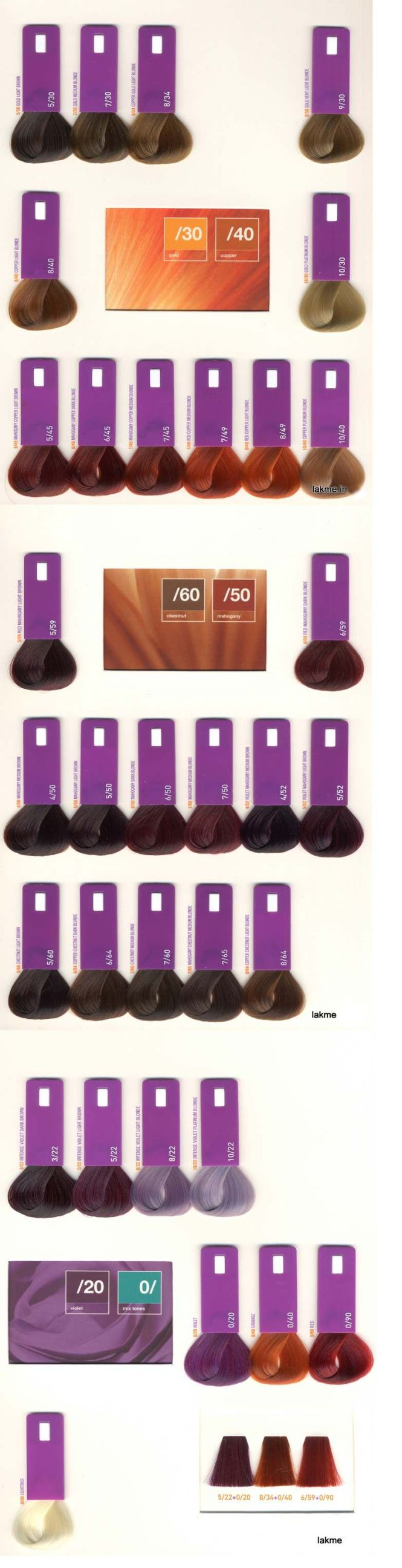 Wella color charm demi chart choice image free any chart examples redken fusion color chart images free any chart examples wella color charm demi chart choice image nvjuhfo Image collections