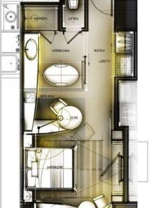 interior design also china rh pinterest