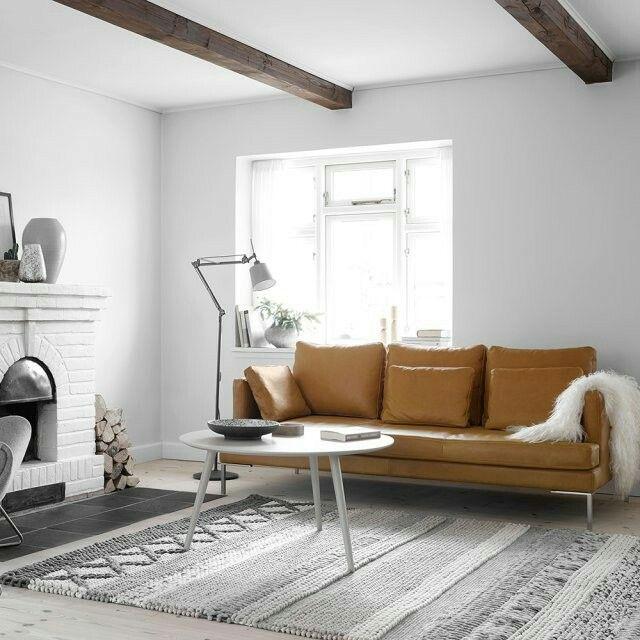 Salon Ton Gris Et Blanc Also Decoration Interieure Pinterest Salons Rh