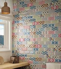 Kitchen Wall Tiles - Our Pick of the Best | Metro tiles ...