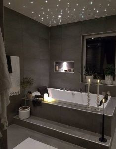 Pin by talyshia orr on dream home pinterest bling bathroom house and future also rh