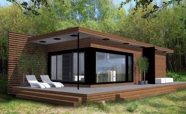 11 Profi Tipps Bevor Sie Ein Container Haus Kaufen Tiny