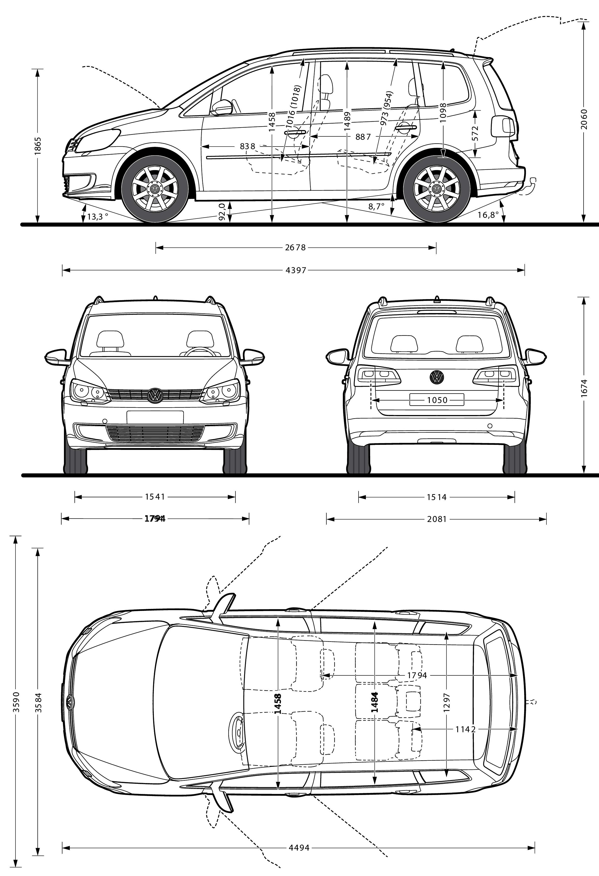 Freightliner Truck Wiring Diagrams On 7 Way Wiring Diagram Ford F 450