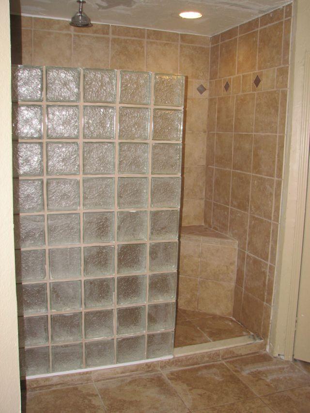 Bathroom Small Bathroom Remodeling Bathroom Remodel Construction