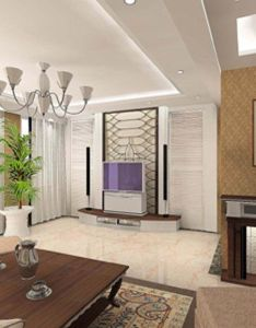 Home interior design in kerala from to your also do you want improve about appearance but are rh pinterest