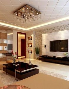 living room ceiling designs you need to see top inspirations also rh pinterest