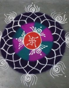 Indian rangoli designs also randoli pinterest rh