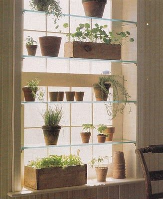 25 Best Ideas About Kitchen Garden Window On Pinterest Kitchen