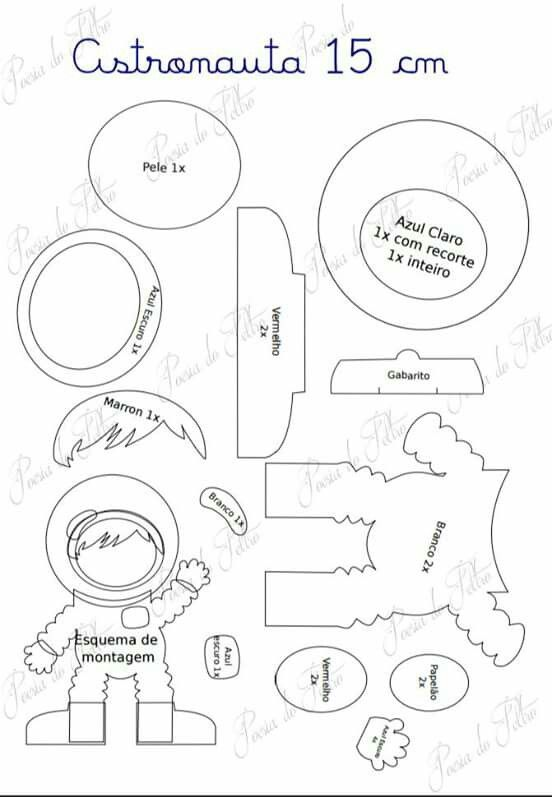 Pin by Sarah Addington Rotas on minnie mouse quiet book