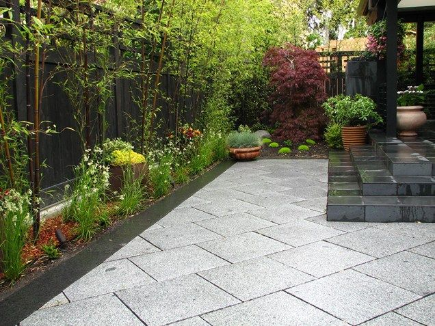 33 Best Images About Garden Floors On Pinterest Front Courtyard
